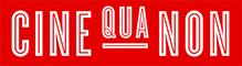 Cine Qua Non independent filmshop