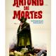Antonio das Mortes poster
