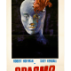 Spasmo poster