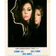 Drie vrouwen filmposter origineel