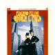 Fellini Ginger e Fred original poster