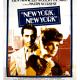New York New York Liza Minelli Robert de Nero Scrocese original film poster