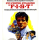 F.I.S.T. movie poster