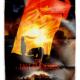 The Last Emperor poster