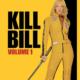 Kill Bill: Volume 1 poster