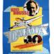 Dakota film poster