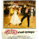 film poster Grease